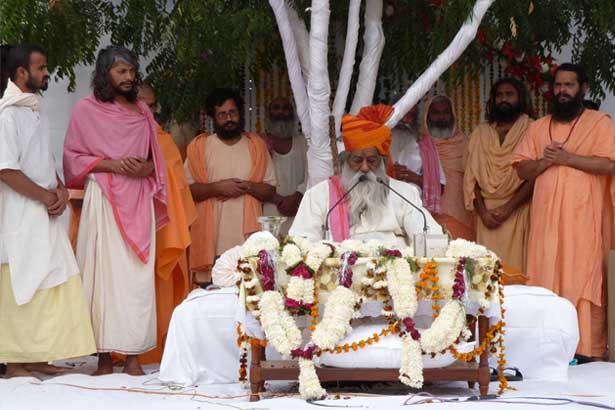shri-balaji-ashram