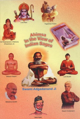 ahimsa-in-view-of-indian-sages