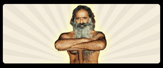 swami-shri-adgadanand-maharaj