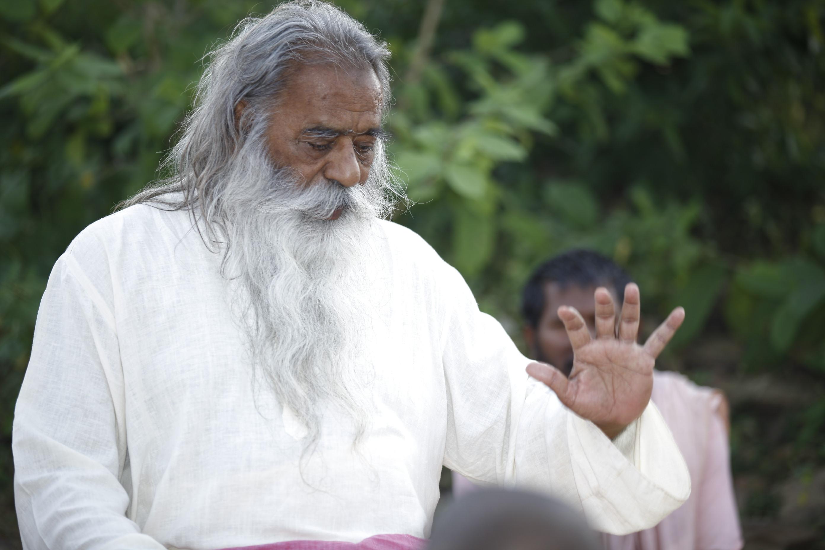 Bhagavad Gita Online
