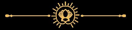 Shrimad Bhagavad Gita Online
