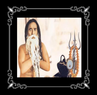 Shrimad Bhagavad Gita -Guruji