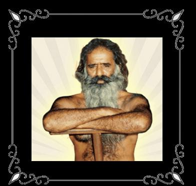 Shrimad Bhagavad Gita images