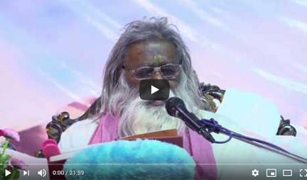mahakumbh Videos