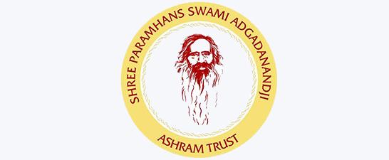 Shree Paramhans Swami Adgadanandji Ashram Trust